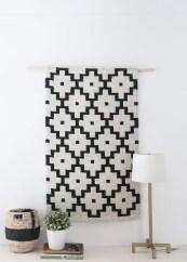Decorative Wall Hangings 50