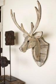 Decorative Wall Hangings 59