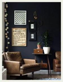 Decorative Wall Hangings 60