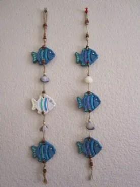 Decorative Wall Hangings 65