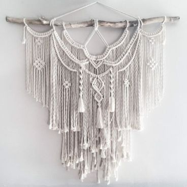Decorative Wall Hangings 68