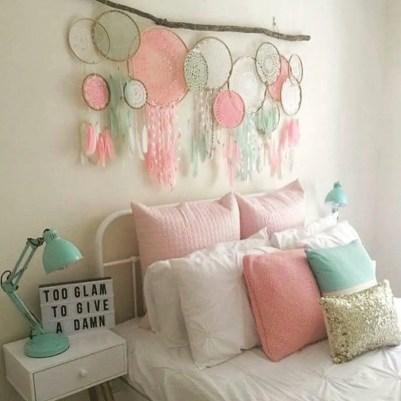 Decorative Wall Hangings 74