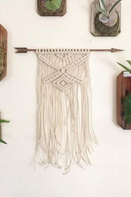 Decorative Wall Hangings 75