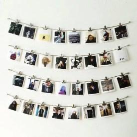 Decorative Wall Hangings 81