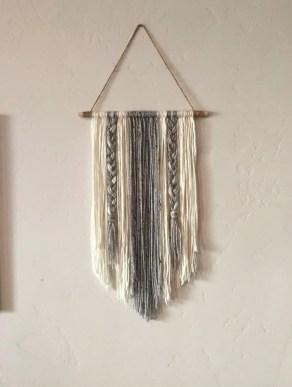 Decorative Wall Hangings 95