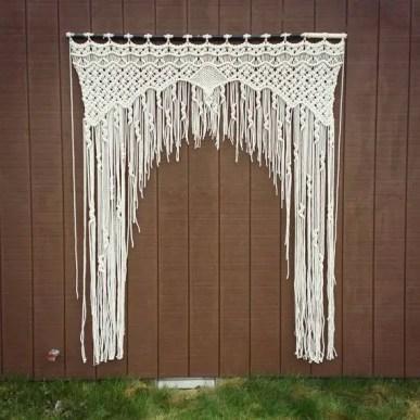 Decorative Wall Hangings 97
