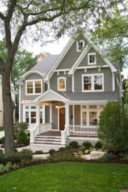 Dream Home 17