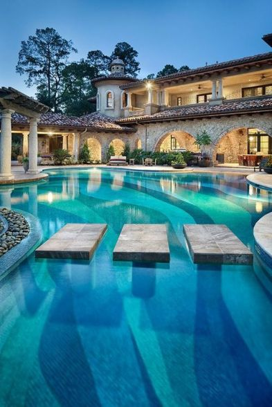 Dream Home 24