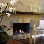 Elegant Contemporary Living Room 65