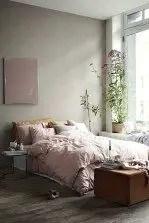 Elegant Cozy Bedroom 15