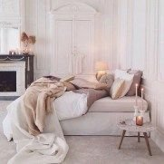 Elegant Cozy Bedroom 30