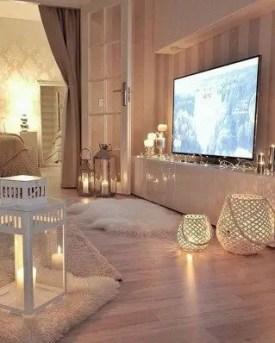 Elegant Cozy Bedroom 4