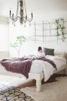 Elegant Cozy Bedroom 47