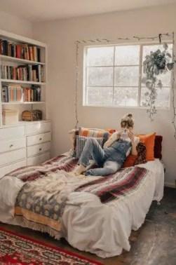 Elegant Cozy Bedroom 56