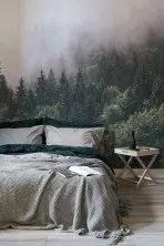 Elegant Cozy Bedroom 69