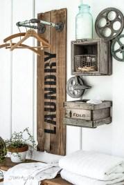 Farm House Decorating Ideas 93