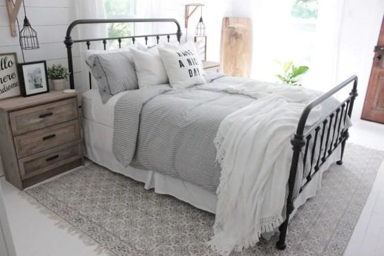 Farmhouse Bedroom 4