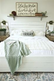 Farmhouse Bedroom 6
