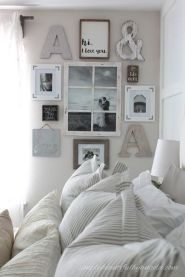 Farmhouse Bedroom 9
