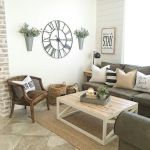 Farmhouse Decor 1