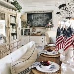 Farmhouse Decor 37