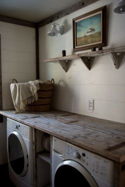 Farmhouse Decor 4