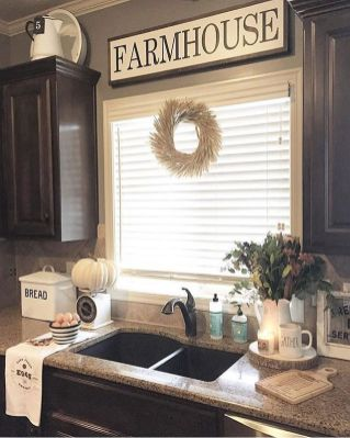Farmhouse Decor 68