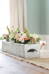 Farmhouse Decor 9