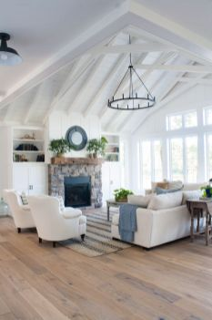 Lake House Decorating Ideas 100