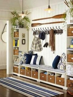 Lake House Decorating Ideas 16