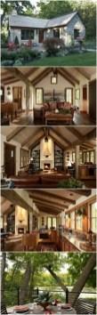 Lake House Decorating Ideas 59