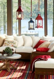 Lake House Decorating Ideas 6