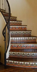 Mediterranean Decor For Your Home 109
