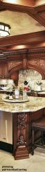 Mediterranean Decor For Your Home 11