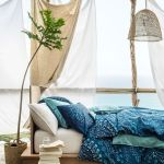 Mediterranean Decor For Your Home 7