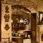 Mediterranean Decor For Your Home 89