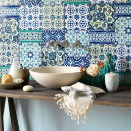 Mediterranean Decor For Your Home 91