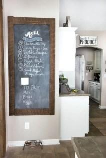 Modern Farmhouse Decor 100