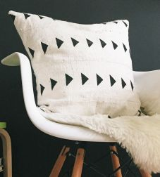 Mudcloth Pillows10