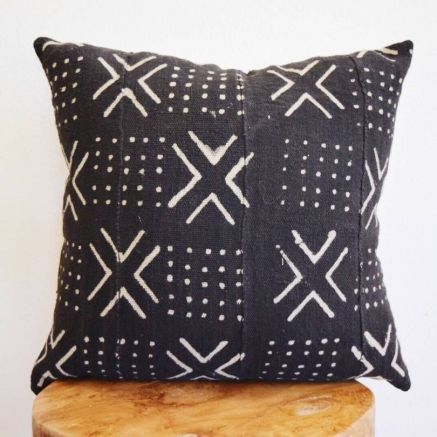 Mudcloth Pillows102