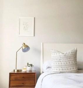 Mudcloth Pillows103