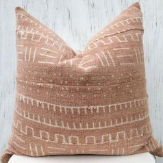 Mudcloth Pillows115