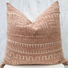 Mudcloth Pillows115
