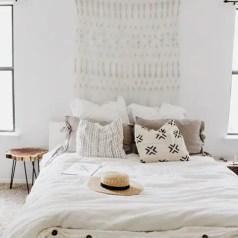 Mudcloth Pillows116