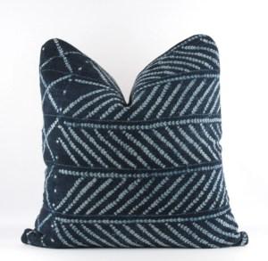 Mudcloth Pillows119