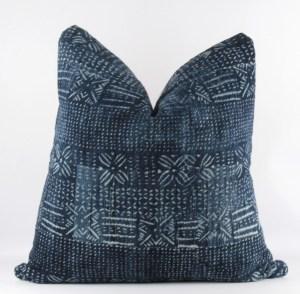 Mudcloth Pillows15