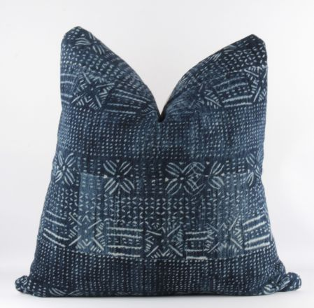 Mudcloth Pillows15