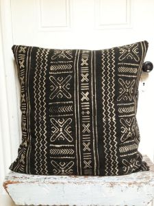 Mudcloth Pillows21