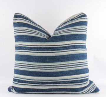 Mudcloth Pillows29