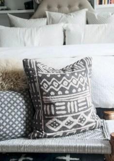 Mudcloth Pillows30